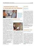 ernennungsurkunde übergeben - Erzbistum Bamberg - Seite 4