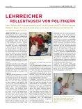 ernennungsurkunde übergeben - Erzbistum Bamberg - Seite 5