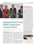 ernennungsurkunde übergeben - Erzbistum Bamberg - Seite 6