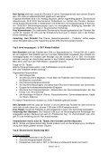Protokollentwurf 16.Sitzung DSA Ökumene, 18.01.10 - Erzbistum ... - Seite 2