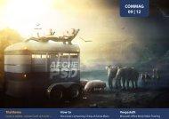 COMMAG 09   12 - PSD-Tutorials.de