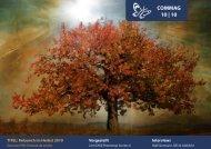 COMMAG 10 | 10 - PSD-Tutorials.de