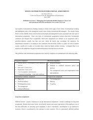 Cranfield phd thesis