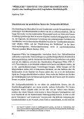 Text anzeigen (PDF) - bei DuEPublico - Seite 2