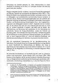 Text anzeigen (PDF) - bei DuEPublico - Seite 3