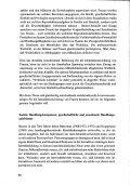 Text anzeigen (PDF) - bei DuEPublico - Seite 4