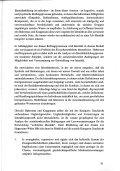 Text anzeigen (PDF) - bei DuEPublico - Seite 5