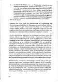 Text anzeigen (PDF) - bei DuEPublico - Seite 6