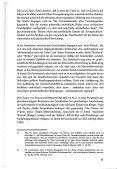 Text anzeigen (PDF) - bei DuEPublico - Seite 7