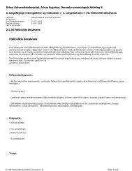 DOMC7369373631A778DC12576B1004F0EDD999CBJ.pdf - e-Dok