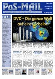 Februar - CAT-Verlag Blömer GmbH