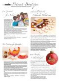 Page 1 November 2012 / 13.Jhg. l ., Schwarzenbruck « Ochenbruck ... - Seite 2