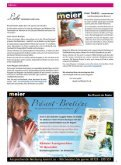 Page 1 November 2012 / 13.Jhg. l ., Schwarzenbruck « Ochenbruck ... - Seite 3