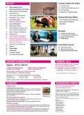 Page 1 November 2012 / 13.Jhg. l ., Schwarzenbruck « Ochenbruck ... - Seite 4