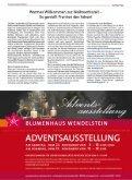 Page 1 November 2012 / 13.Jhg. l ., Schwarzenbruck « Ochenbruck ... - Seite 5