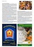 Page 1 November 2012 / 13.Jhg. l ., Schwarzenbruck « Ochenbruck ... - Seite 6