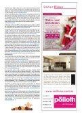 Page 1 November 2012 / 13.Jhg. l ., Schwarzenbruck « Ochenbruck ... - Seite 7