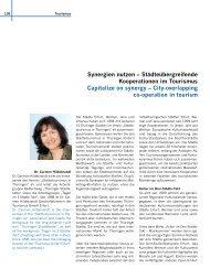 PDF-Dokument - Internationales Marketing für Ihren ...