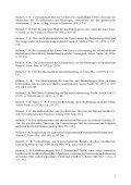 Bibliographie Friedrich Robert Helmert - E-Books Deutsches ... - Page 2