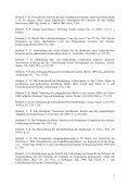 Bibliographie Friedrich Robert Helmert - E-Books Deutsches ... - Page 3