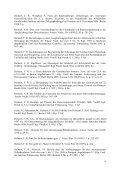 Bibliographie Friedrich Robert Helmert - E-Books Deutsches ... - Page 4