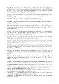 Bibliographie Friedrich Robert Helmert - E-Books Deutsches ... - Page 5