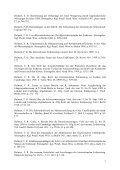Bibliographie Friedrich Robert Helmert - E-Books Deutsches ... - Page 7