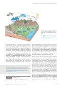 Die Variabilität des kontinentalen Wasser - E-Books Deutsches ... - Page 2