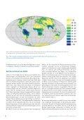 Die Variabilität des kontinentalen Wasser - E-Books Deutsches ... - Page 3