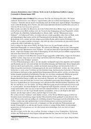 Dokument 2.pdf - Edocs