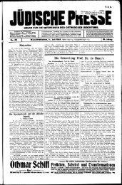 Heft 28 (11.7.1924) - Edocs