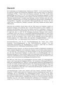 Transfer von Nordatlantischem Tiefenwasser durch den Südatlantik ... - Seite 5
