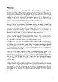 Transfer von Nordatlantischem Tiefenwasser durch den Südatlantik ... - Seite 7