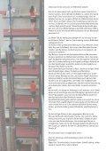 Heft 92_a.pdf - KOPS - Universität Konstanz - Seite 2