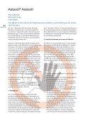 Heft 92_a.pdf - KOPS - Universität Konstanz - Seite 4