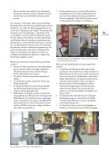 Heft 92_a.pdf - KOPS - Universität Konstanz - Seite 5