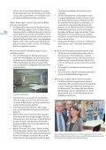 Heft 92_a.pdf - KOPS - Universität Konstanz - Seite 6