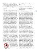 Heft 92_a.pdf - KOPS - Universität Konstanz - Seite 7