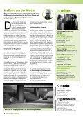 """""""Das Schmuckstück"""" - Die Grünen Enns - Seite 4"""