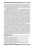 Brigitta Pesti - EPA - Seite 2