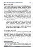 Brigitta Pesti - EPA - Seite 3