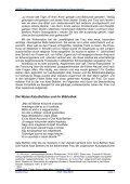 Brigitta Pesti - EPA - Seite 4