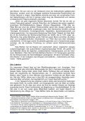 Brigitta Pesti - EPA - Seite 5