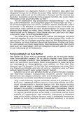 Brigitta Pesti - EPA - Seite 6