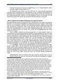 Brigitta Pesti - EPA - Seite 7