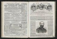 Vasárnapi Ujság - Tizenharmadik évfolyam, 15-ik szám, 1866 ... - EPA