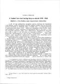 A Szabad Szó című hetilap könyves-akciói 1939-1943 - EPA - Page 3