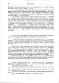 A Szabad Szó című hetilap könyves-akciói 1939-1943 - EPA - Page 4