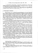 A Szabad Szó című hetilap könyves-akciói 1939-1943 - EPA - Page 5