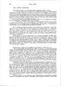 A Szabad Szó című hetilap könyves-akciói 1939-1943 - EPA - Page 6